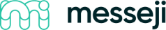 Messeji logo
